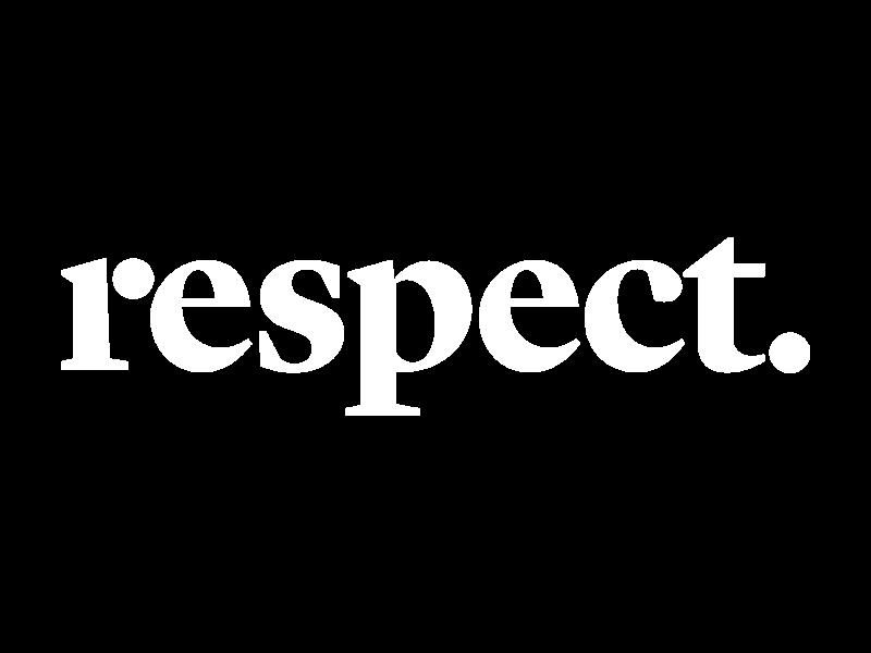 respect2
